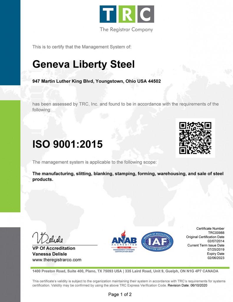 2020-iso-certificate-pg-1