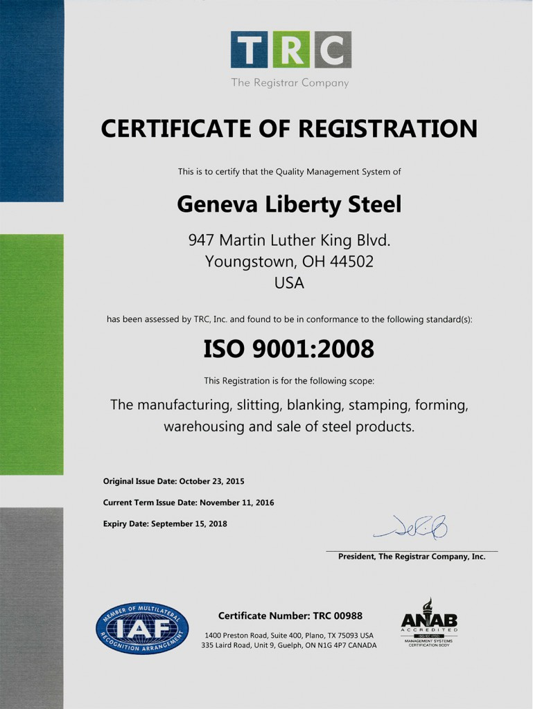 2017-ISO-certificate